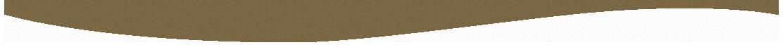 Madera Designs Inc.