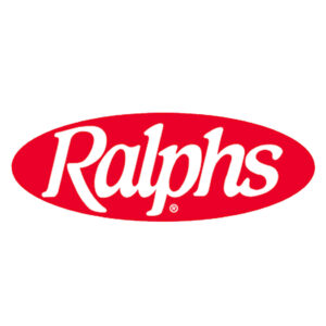 Ralphs Way to Give