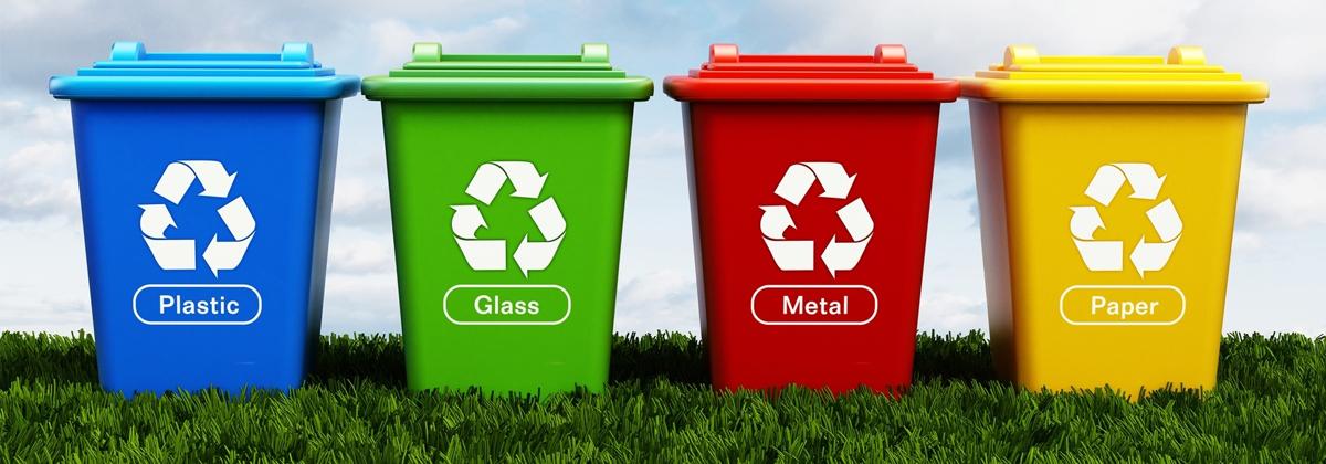 DermVA Recycling