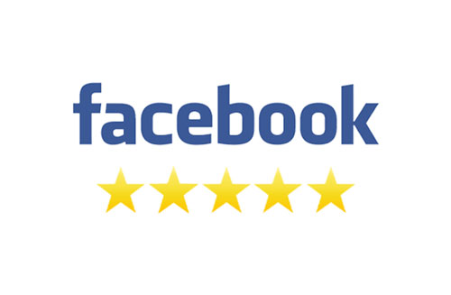 facebook icon review web - EvolveAll, Training and Growth Center