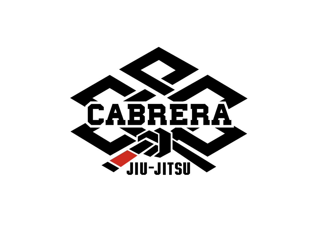 adf0de 3a61999812094b4d81d7d95a7845bde6mv2 - Brazilian Jiu-Jitsu