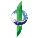 evolveall symbol site icon