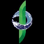 evolveall symbol site icon