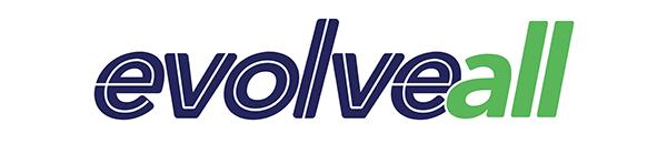 EvolveAll