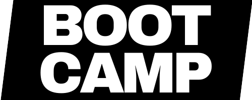 BOOTCAMP - Virtual Schedule