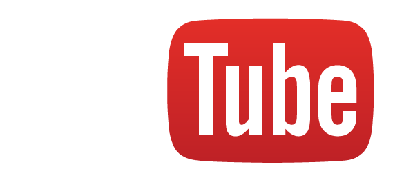 Youtube logl - Yoga