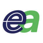 ea logo blue white border 150x150 - How do I sign up at the EvolveAll studio?