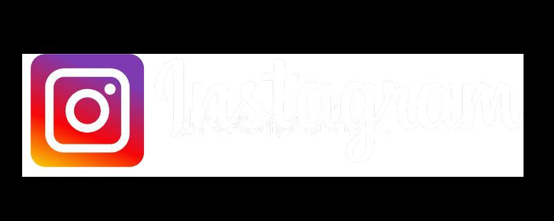 instagram 141049465 - Yoga