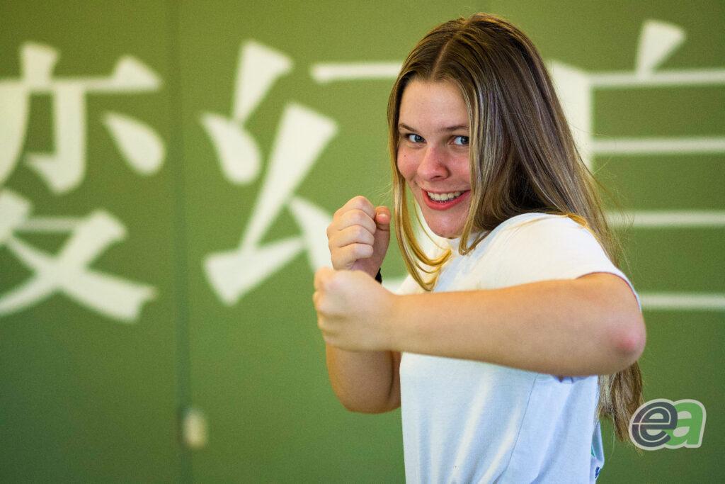 Mae 2 1024x683 - Youth Martial Arts