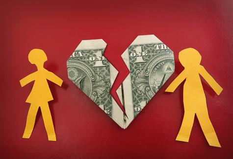 money career transitions