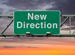 new-direction-road-sign.jpg