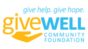NEW_GIVEWELL LOGO