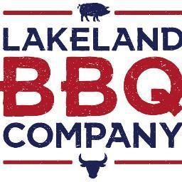 Lakeland BBQ 2