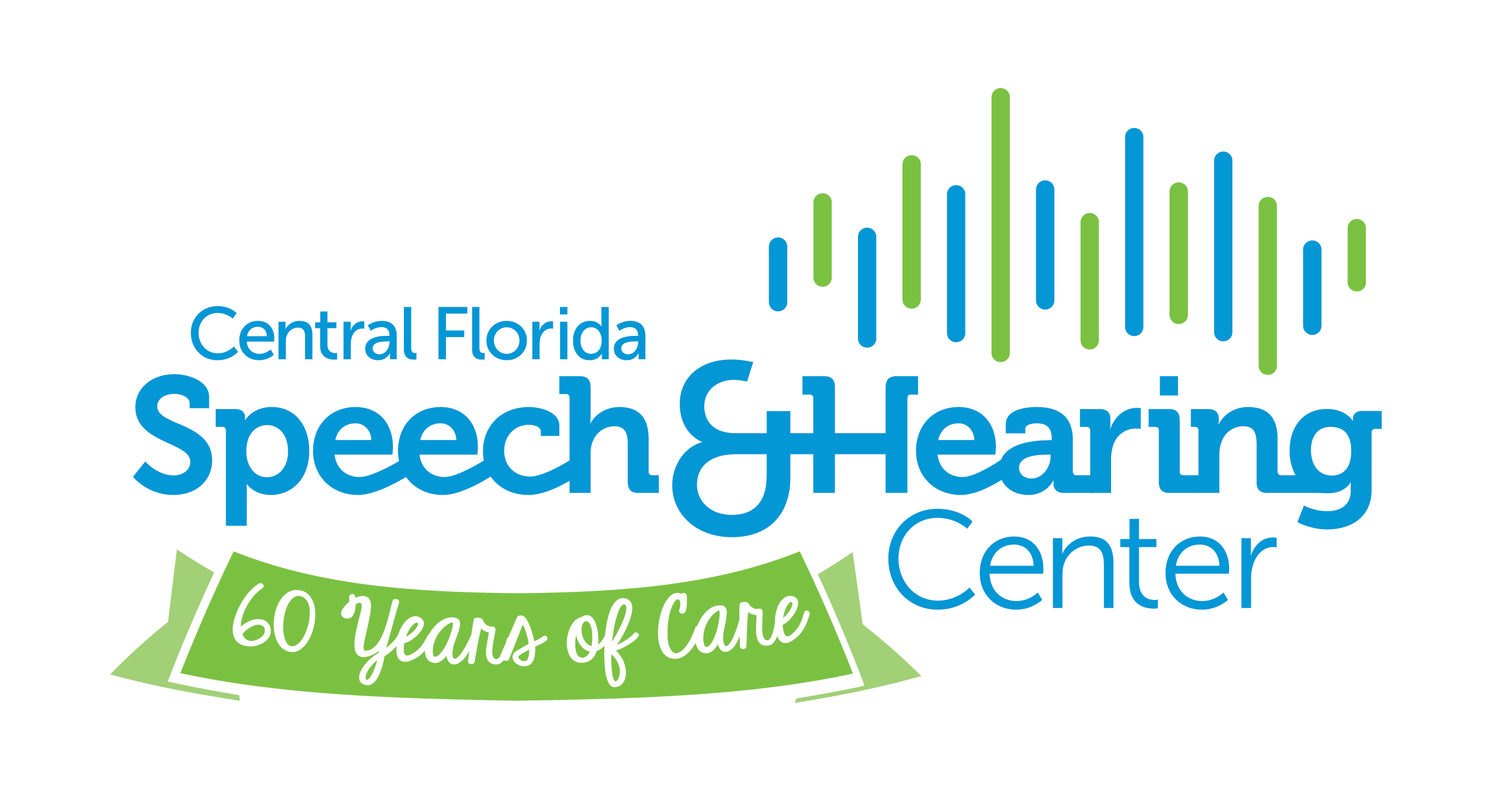 Central Florida Speech & Hearing Center