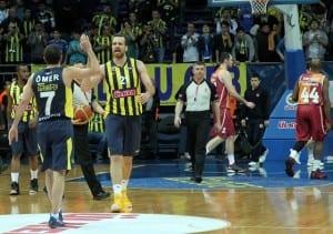 Fenerbahce_vs_Galatasaray_310314