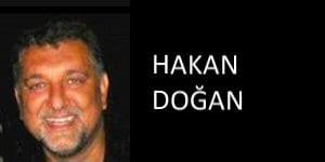 HAKAN DOGAN