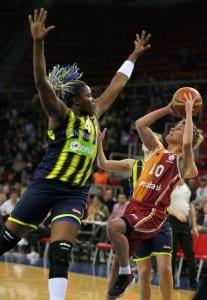 gs-fener basket1