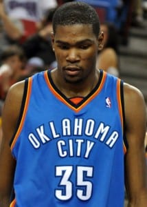 Kevin_Durant1