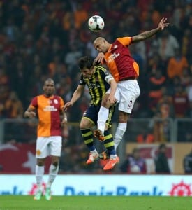 Seskim_hk_Galatasaray_vs_Fenerbahce_060414 (27)
