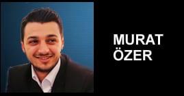 murat_ozer