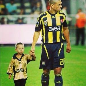 Alex & Son