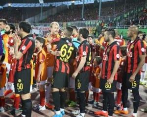 kupa finali1