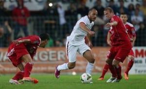 Spdn_Galatasaray_vs_Vorwarts Steyr_21.07 (2)
