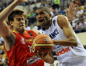 FIBA14-2