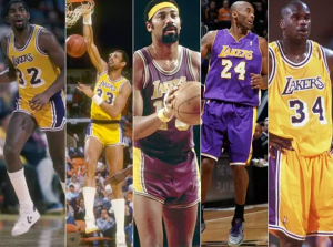 lakers101