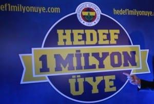 fb 1 milyon-1