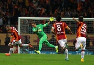 sneijder 3