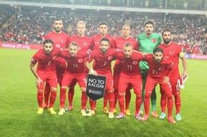 turkiye 1