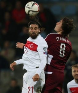 turkiye letonya 6