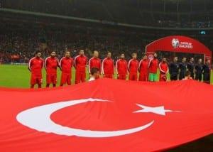 TURK 4
