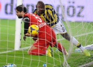 webo gol 2