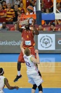 gs basket 3