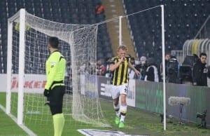 fb basak gol 1