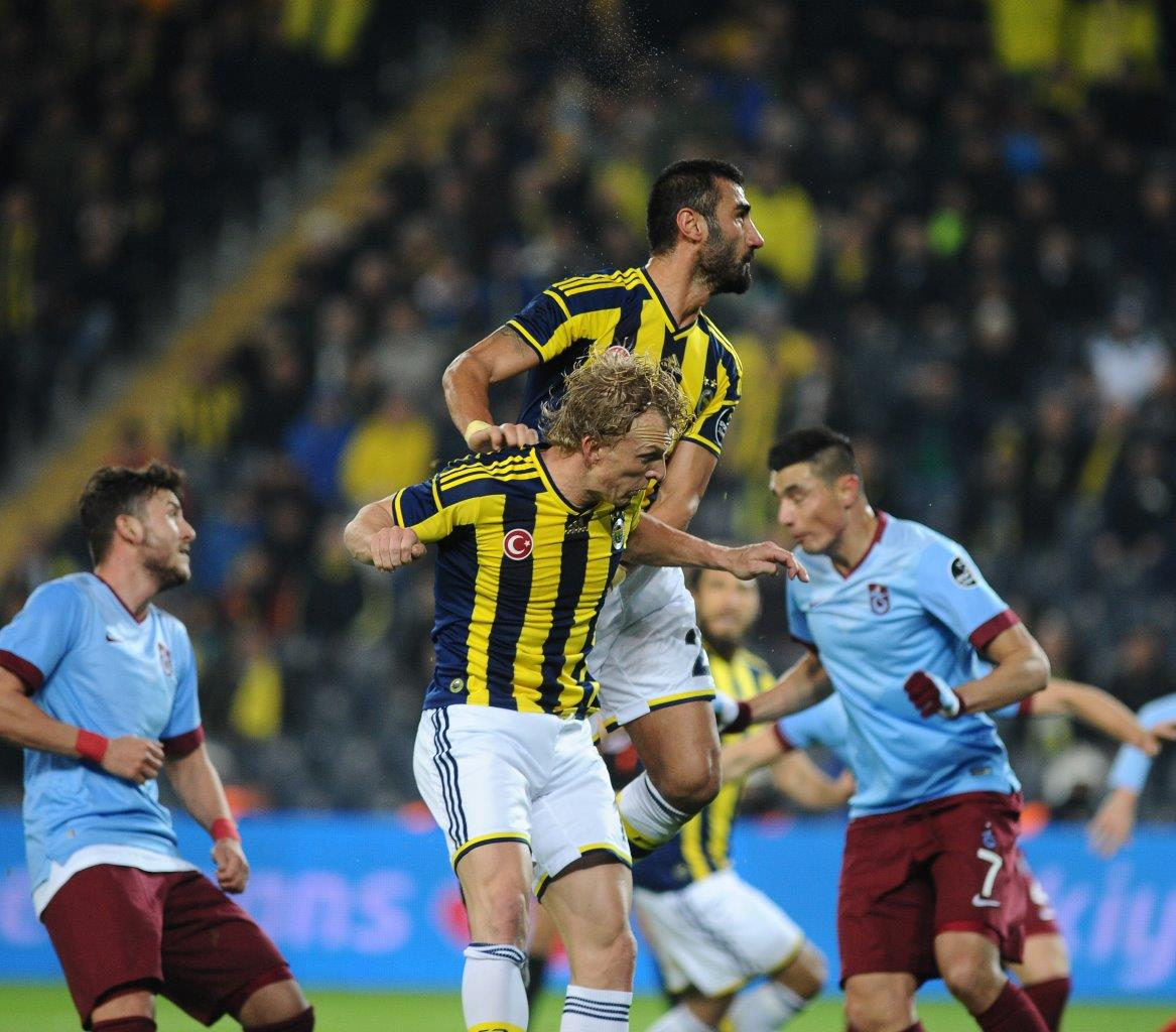 Seskim_fc_Fenerbahce_vs_Trabzonspor_070215 (42)