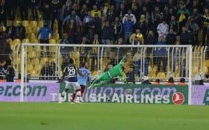 Seskim_fk_Fenerbahce_vs_Trabzonspor_070215 (17)