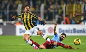Seskim_hk_Fenerbahce_vs_Trabzonspor_070215 (13)