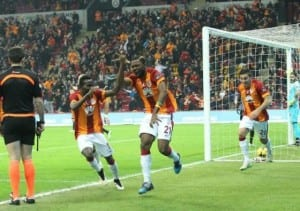 gs erciyes 4