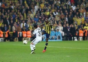 sow gol 1