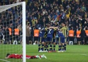 sow gol 2
