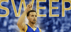 GOLDEN STATE 2