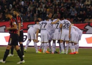 fb eses 1.gol