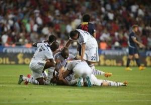fb gol 11