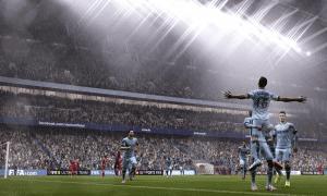 FIFA 15-2