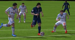 FIFA 15-3