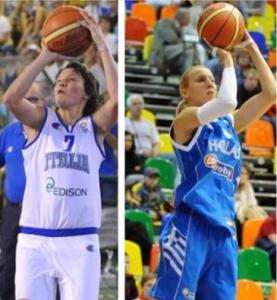 eurobasket 10