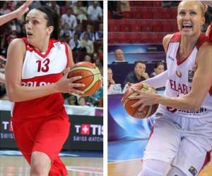 eurobasket 11